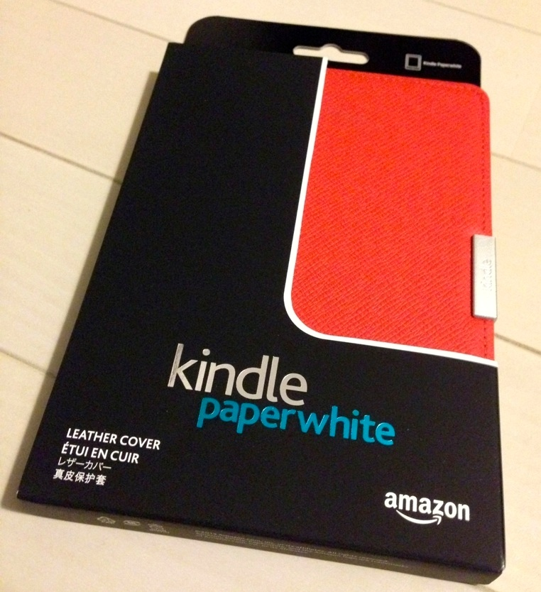 kindle-cover-all