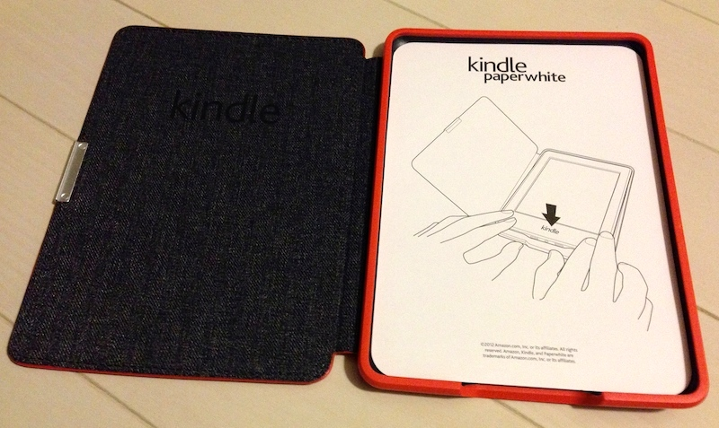 kindle-cover-open