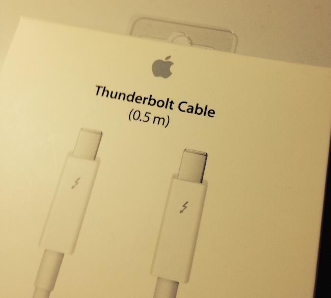 thunderbolot-img1