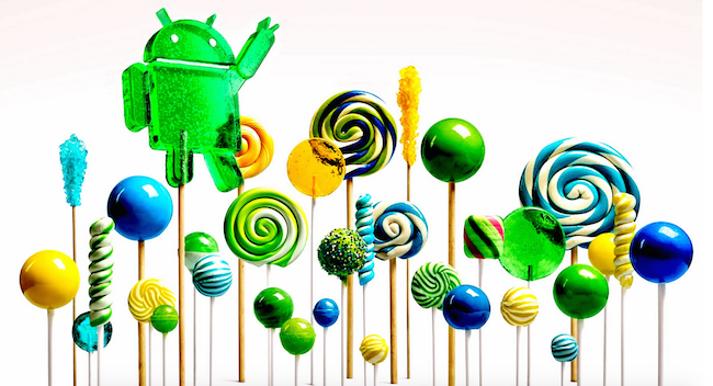 lollipop-image