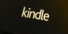 kindle paperwhite 公式ページに紹介動画が追加されてた。