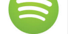 Spotify 音楽ストリーミング配信サービスが現在準備中です!