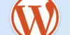 WordPressのプラグイン「PS Auto Sitemap」でサイトマップページを簡単作成