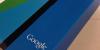Nexus7 2013 初のAndroid端末 開封レビュー