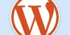 WordPressのアクセス解析は、「StatPress Reloaded」をおススメします