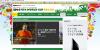 今でしょ!FIFA ワールドカップ ブラジル2014の特別サイトやサービス、関連商品が続々出現!