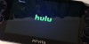 定額制動画配信サービス 「Hulu」 PS Vita 版 の視聴方法と使い勝手