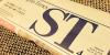 TOEIC 600点を目指し、英字新聞「The Japan Times ST」を読んでみる。