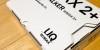 引っ越し後に購入したモバイルルーターはWiMAXのNAD11