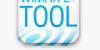 便利だよ。NAD11 iOS版専用アプリ NEC WiMAX 2+ TOOLをインストール