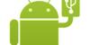 MacとNexus7 をUSB接続する際に必須の Android File Transfer をインストールしました。