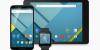 Android 5.0 (lollipop)まだ通知こないと思ったら...