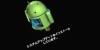 Nexus7 2013 に Android 5.0 (lollipop) がついにやってきた