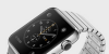 3月までに新型MacBook Air 12インチとApple Watchは発売か?