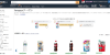 ヤスイイね、よりも安くなるかも。Amazonがクーポン配布サイトを公開