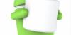 時期AndroidOSは、マシュマロだった!Android M はMarshmallowのM