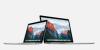 さらに爆速化 MacBook Pro 13インチ(非Retina) mid 2012 をSSDにしました。