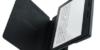 Kindle アプリのPageFlip 機能が進化、より便利になってページ参照が簡単に。
