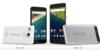 次期Nexus端末、最近の3つの噂(HTC製? 2機種? アルミボディ?)と番外編