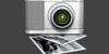 iPhone 写真データの一括(まとめて)削除の方法 (Mac版)