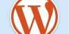 WordPress プラグイン「WPtouch」の「メニュー」レイアウト崩れ修正方法