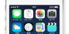 iPhone5をiOS7へアップデート!気に入った変更点5つを紹介