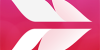 Skitch3 for iOS7 画像が保存できない時は、プライバシー設定を確認