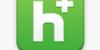 Hulu でTBSドラマが見れる!その数3000エピソード以上。