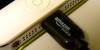お手頃なAmazonベーシックのLightning USBケーブルを購入。