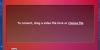 動画が再生できない時は、ビデオ形式の変換を「Miro Video Converter」